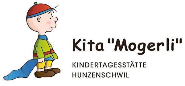 Logo Kita Mogerli