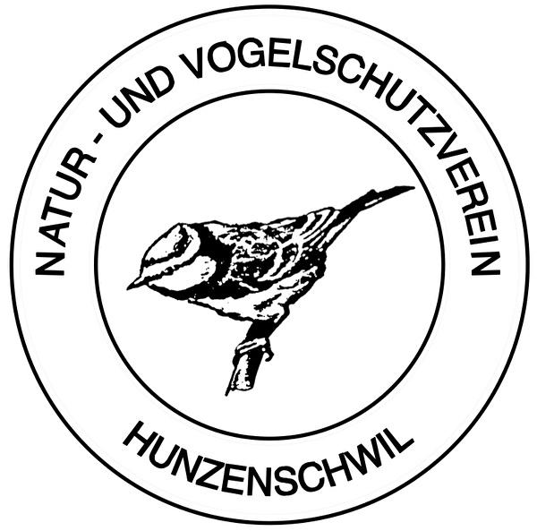 Logo Natur- und Umweltschutzverein