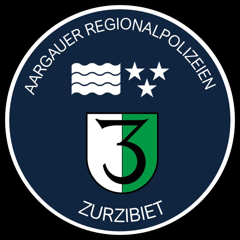 Logo Repol