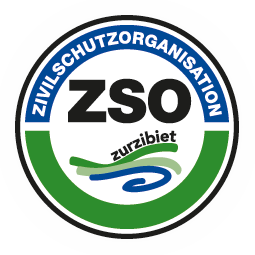 Logo ZSO