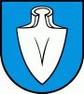 Wappen Rietheim