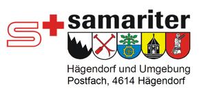 Samariterverein Hägendorf und Umgebung