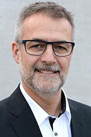 Mayer Stefan