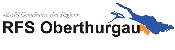 RFS Oberthurgau