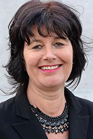 Rickenbach Madeleine