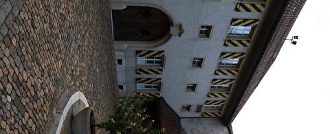Rathaus Winkel