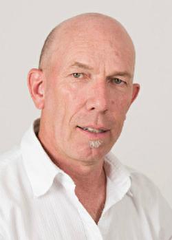 Grogg Fredy A., Mitglied Gemeinderat (Ressort Infrastruktur)