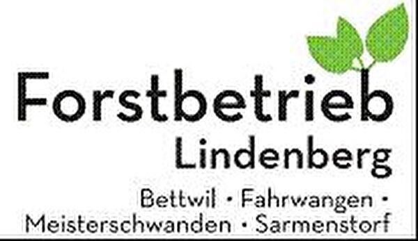 Forstbetrieb Lindenberg