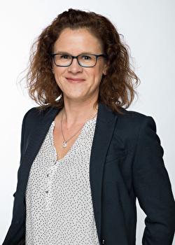 Nicole Jenni