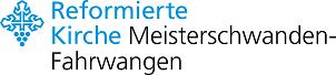 Logo reformierte Kirche