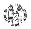 Logo katholische Kirche