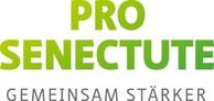 Logo Pro Senectute