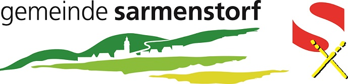 Logo Sarmenstorf