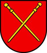 Wappen Sarmenstorf