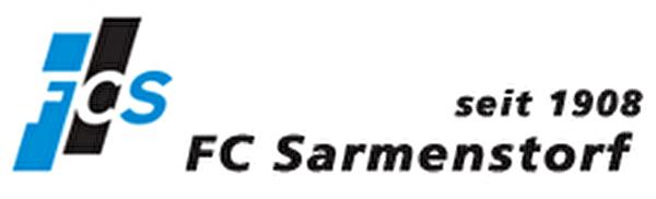 Logo FC Sarmenstorf