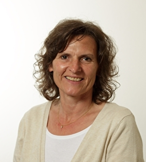 Ursula Solenthaler