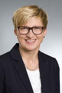 Erika Morger