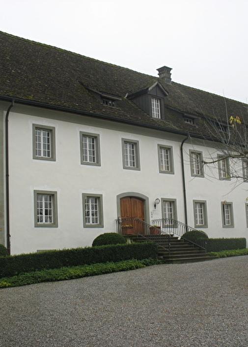 GH Schloss