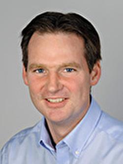 Martin Reichmuth