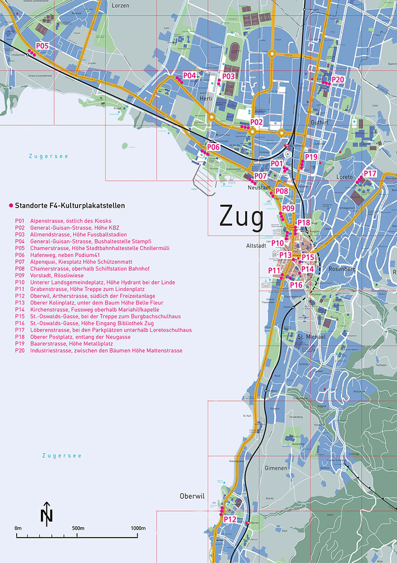 Standortplan_Kulturplakatstellen.jpg