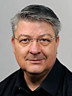 Markus Michel