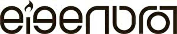 Logo eigenbrot
