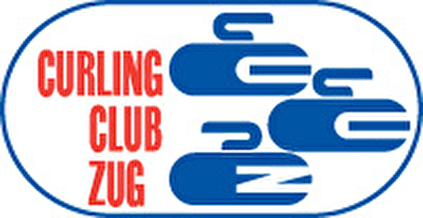 Logo Curling Club