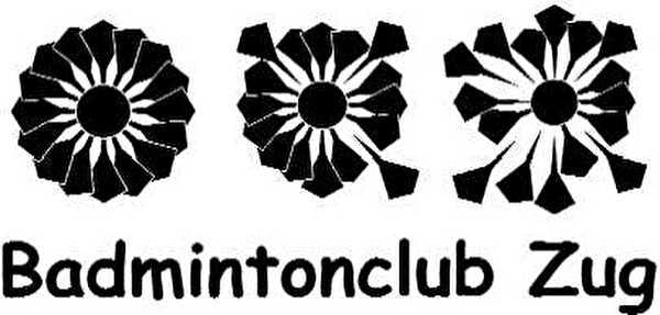 Logo Badminntonclub