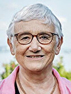 Monika Matthers