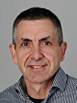 Paul Knüsel
