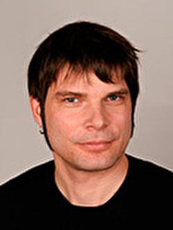 Philipp Gisler