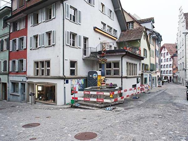 Kirchengasse 7