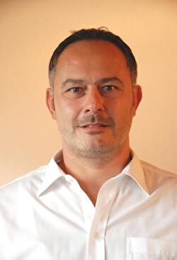 Eduard Gugolz