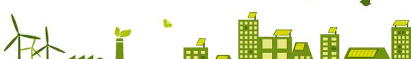 grüne Fabrik