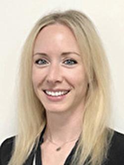 Charlotte Egli