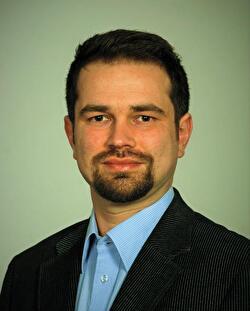 Adam Kiraly