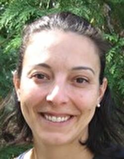 Rodriguez Cinzia