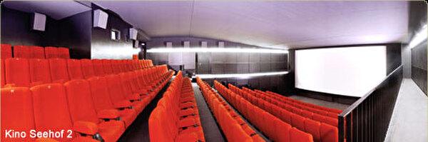 Kino Seehof