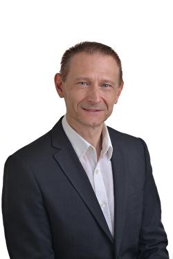 Josef Gneiss