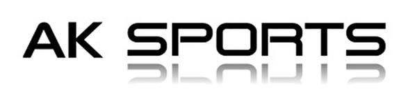 Logo AK Sports