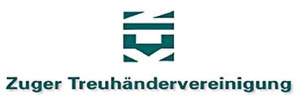 Logo Treuhänder