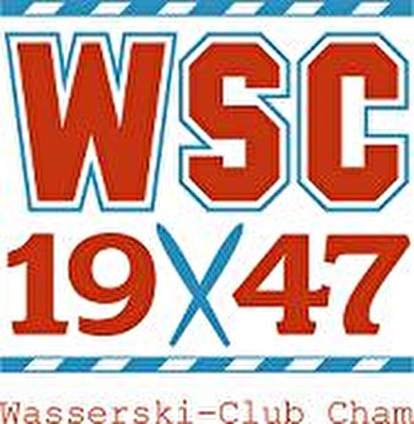 Logo Wasserskiclub