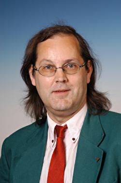 Joachim Beeler