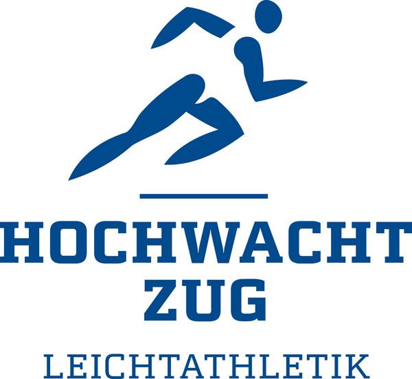 Logo Hochwacht