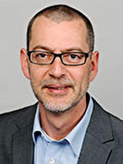 Daniel Stadlin
