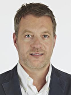 Martin Eisenring