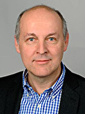 Marcel Grepper