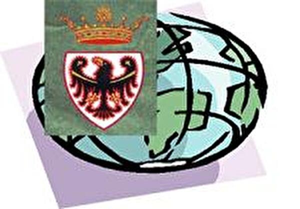Logo Circolo Trentino