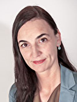 Olivia Rölli