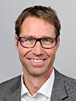Foto Johannes Stöckli